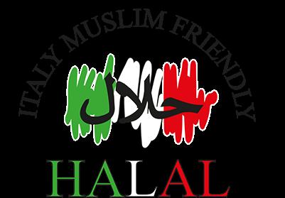 ITA ITALY MUSLIM FRIENDLY